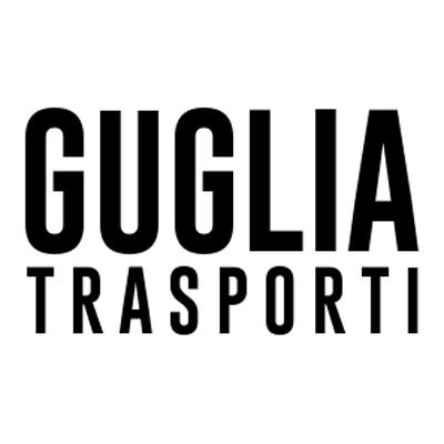 Guglia Trasporti - Autotrasporti San Salvo
