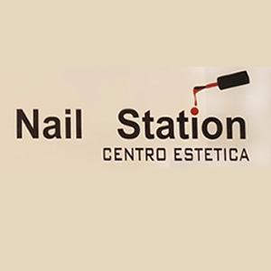 Nail Station Centro Estetico - Estetiste Bologna