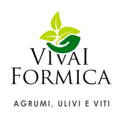 Formica Pietro Tindaro - Vivai piante e fiori Milazzo