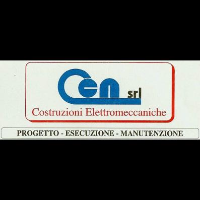 Cen Srl Costruzioni Elettromeccaniche