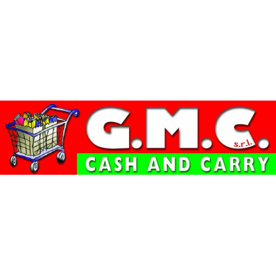 G.M.C. Srl Cash And Carry - Alimentari - produzione e ingrosso San Gennaro Vesuviano