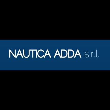 Centro Nautica Adda - Rimessaggio barche, campers e caravans Garlate
