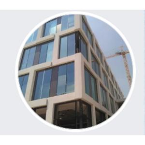 Longo Snc - Imprese edili Savigliano