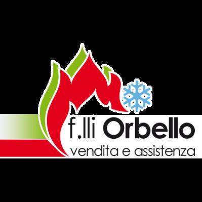 Fratelli Orbello - Vendita e Assistenza - Riscaldamento - impianti e manutenzione Manta