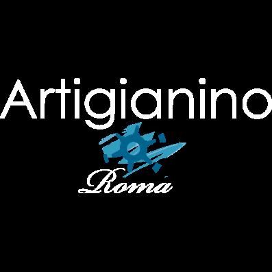 Artigianino Store - Borse e borsette - vendita al dettaglio Roma