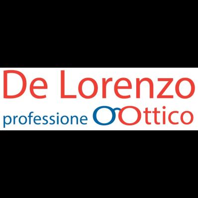 Ottica De Lorenzo - Via Prosdocimi - Ottica, lenti a contatto ed occhiali - vendita al dettaglio Padova
