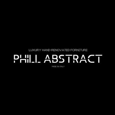 Phill Abstract Design - Arredamenti - vendita al dettaglio Silvi Marina