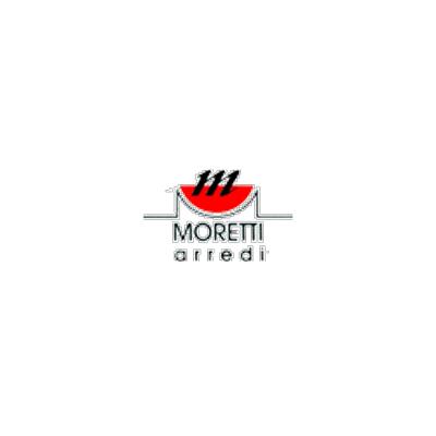 Moretti Arredi - Arredamenti - vendita al dettaglio Nichelino