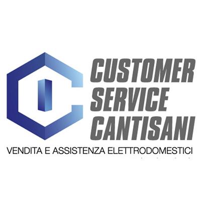 Customer Service Cantisani - Impianti elettrici industriali e civili - installazione e manutenzione Lauria