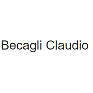 Ristorante Pizzeria Becagli Claudio Bar - Tabacchi - Giornali - Bar e caffe' Stribugliano