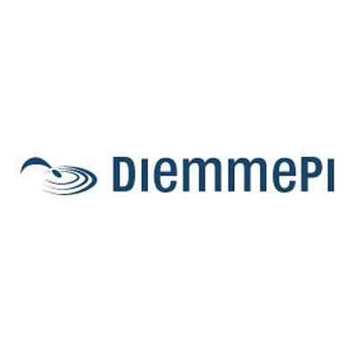 Diemmepi - Ascensori - installazione e manutenzione Como