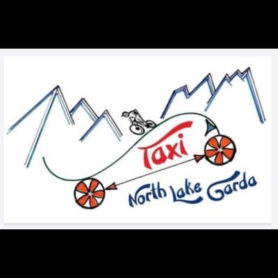 Taxi Service Prosser Filippo - Taxi Riva del Garda