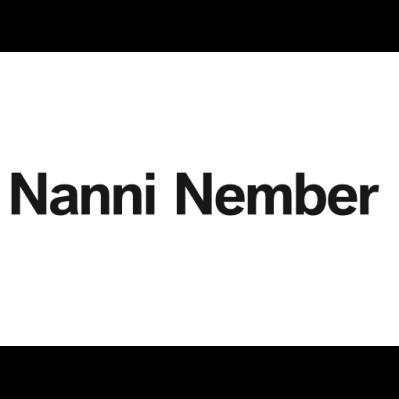 Nanni Nember - Autoveicoli usati Brescia