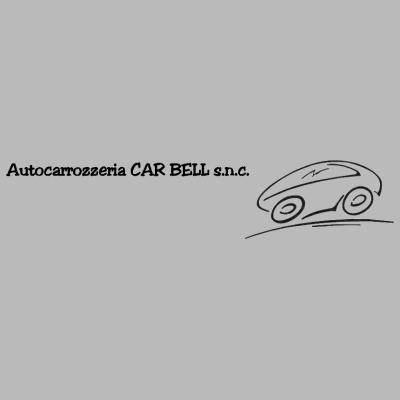 Autocarrozzeria Car-Bell - Carrozzerie automobili Pesaro