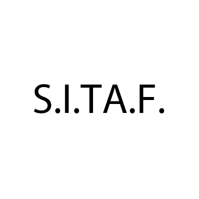 S.I.TA.F. - Spedizionieri doganali Pavia
