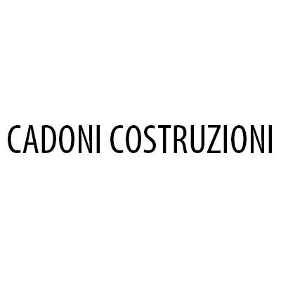 Cadoni Costruzioni - Imprese edili Settimo Torinese