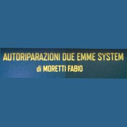 Autoriparazioni Due Emme System - Elettrauto - officine riparazione Cittiglio