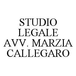 Callegaro Avv. Marzia - Avvocati - studi Treviso