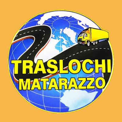 Traslochi Matarazzo | Traslochi Napoli | Trasporti Pianoforti Napoli - Traslochi Ercolano