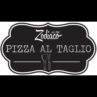 Zodiaco Pizzeria - Pizzerie Latina
