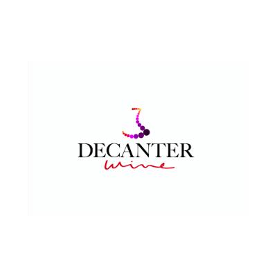 Decanter Wine - Enoteche e vendita vini Selvazzano Dentro