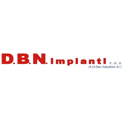 D.B.N. Impianti - Impianti idraulici e termoidraulici Bari
