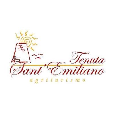 Agriturismo Tenuta Sant'Emiliano - Agriturismo Otranto