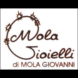 Gioielleria Mola Gioielli - Gioiellerie e oreficerie - vendita al dettaglio Villaricca