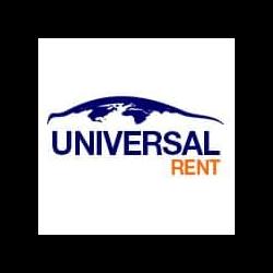 Universal Rent - Autonoleggio Gioiosa Marea