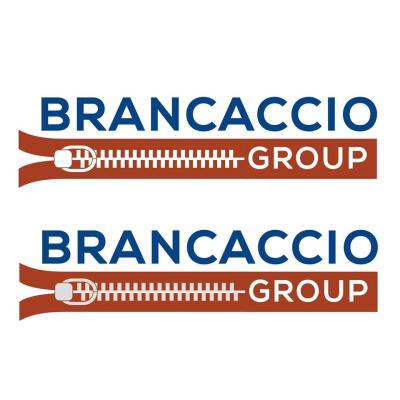 Brancaccio Group - Abbigliamento industria - forniture ed accessori Nola
