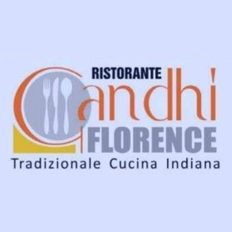 Ristorante Indiano Gandhi Firenze - Ristoranti Firenze