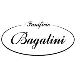 Panificio Bagalini - Panetterie Porto Sant'Elpidio