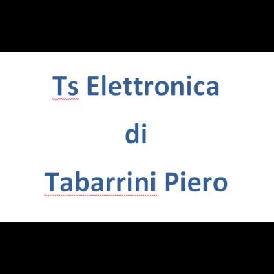 Ts Elettronica Di Tabarrini Piero - Elettricita' materiali - vendita al dettaglio Roma