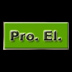 Pro.El Montaggio Apparecchiature Elettroniche - Apparecchiature elettroniche Provaglio d'Iseo