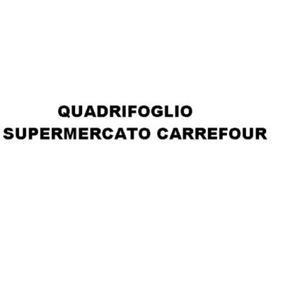 Quadrifoglio S.r.l. - Supermercati Medesano