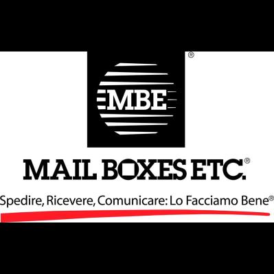 Serafini Roberto Centro Mbe 0636 - Corrieri Roseto degli Abruzzi