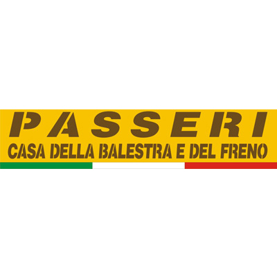 Passeri Casa della Balestra e del Freno - Ricambi e componenti auto - commercio Pescara