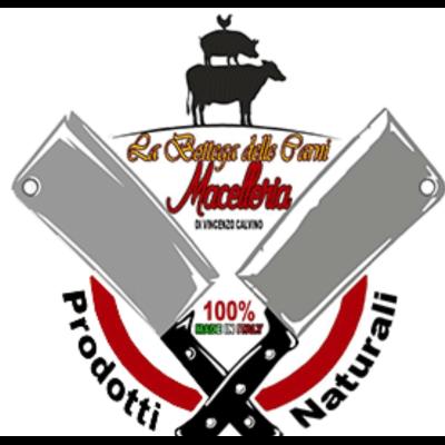 La Bottega delle Carni - Macellerie Napoli