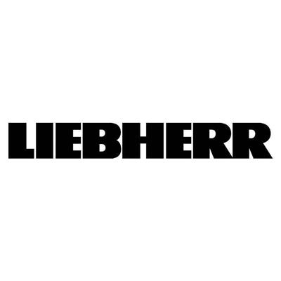 Liebherr Italia - Frigoriferi industriali e commerciali - produzione Monfalcone