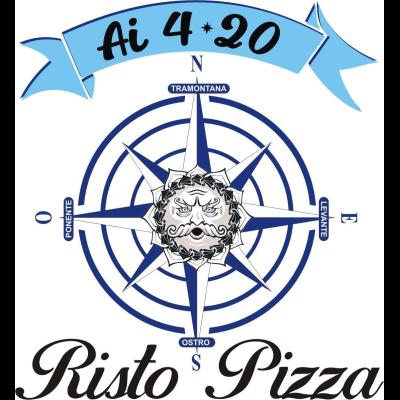Ai 4*20 RistoPizza - Ristoranti Crotone