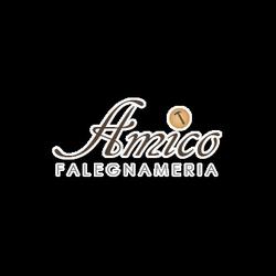 Falegnameria Amico - Bagno - accessori e mobili Pianello