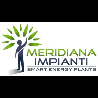 Meridiana Impianti - Impianti elettrici industriali e civili - installazione e manutenzione Palermo