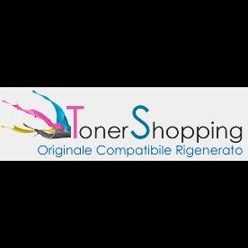 DA. SE. Distribuzione - Toner, cartucce e nastri per macchine da ufficio Praia a Mare