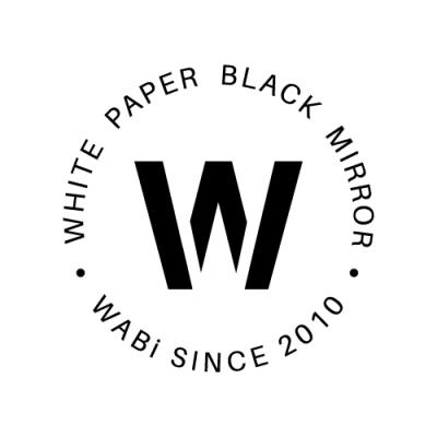 Wabi - Web agency Cimavilla