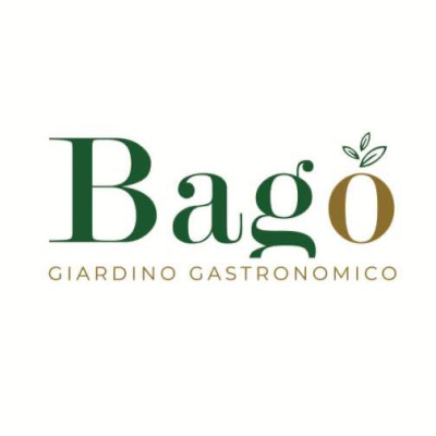 Bagò Giardino Gastronomico - Gastronomie, salumerie e rosticcerie Crotone