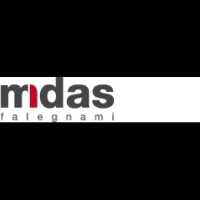 Midas - Falegnami - Falegnami Pomezia