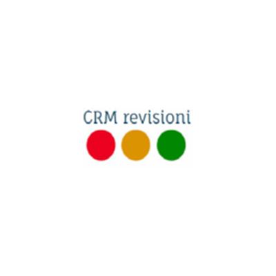 Revisioni Auto C.R.M.