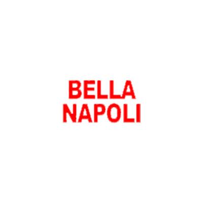 Pinseria Bella Napoli - Pizzerie La Spezia