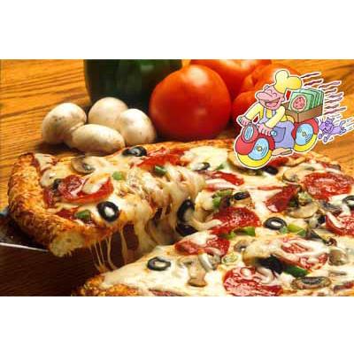 Trattoria Pizzeria Bella Napoli - Ristoranti - trattorie ed osterie La Spezia