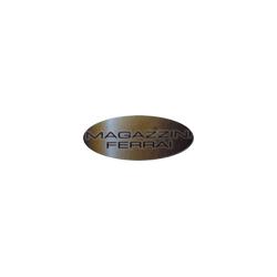 Magazzini Ferrai - Abbigliamento - vendita al dettaglio Borgo Valsugana